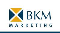 BKM Marketing