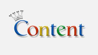 googlecontent
