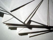 image envelopes