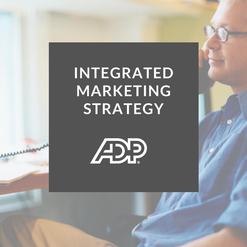 ADP Case Study | BKM Marketing