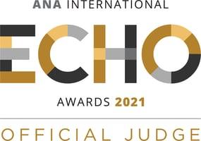 ECHO2021-JUDGE