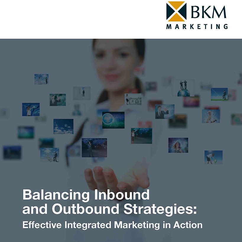 BKM_Balancing_Strategies_Resource