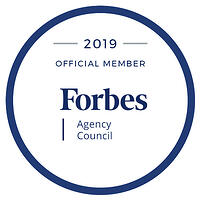 BKM_Marketing-Forbes_Agency_Council