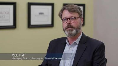 BKM_Marketing-Video-Rick-Hall