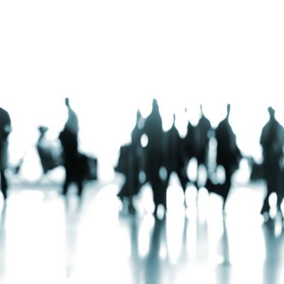 BKM Marketing Bank Services Blog