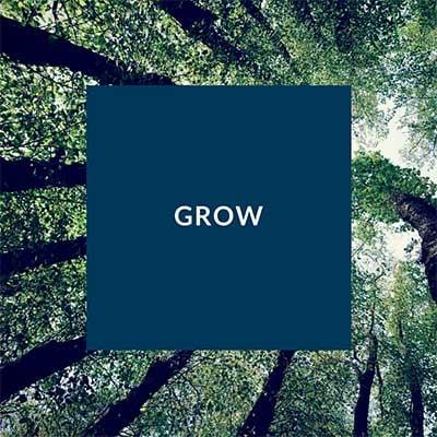 BKM Marketing Bank Merger Growth