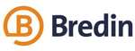 BKM_Marketing_Partners_Bredin
