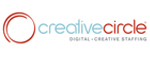 BKM_Marketing_Partners_Creative-Circle