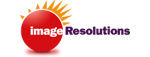 BKM_Marketing_Partners_Image-Resolutions