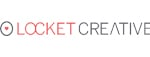 BKM_Marketing_Partners_Locket-Creative