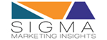 BKM_Marketing_Partners_Sigma