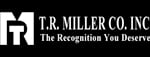 BKM_Marketing_Partners_TR-Miller