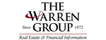 BKM_Marketing_Partners_Warren_Group