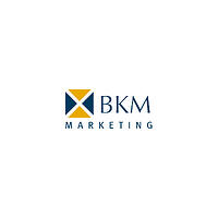 BKM_Marketing_Placeholder_400x400