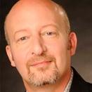 BKM_Marketing_Team-Greg-Smucker