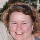 BKM_Marketing_Team-Kathie Welch