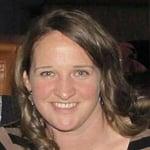 BKM_Marketing_Team-Katie_Pinabell