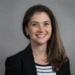 BKM_Marketing_Team-Megan_Allinson