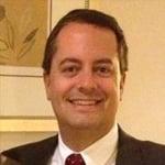 BKM_Marketing_Team-Sam_Ricco