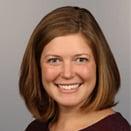 BKM_Marketing_Team-Sarah Mironchuk