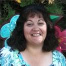 BKM_Marketing_Team-Sue Sargent