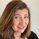 BKM_Marketing_Team-Susan Strenkoski