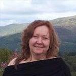 BKM_Marketing_Team-Tina_Forsyth