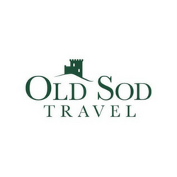 Old Sod Travel