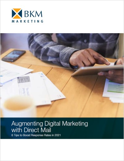EBook Augmenting DigMkting w. Direct Mail_Thumbnail for Landing Page_12.18.20 SM