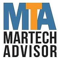 MTA MarTech Advisor | BKM Marketing Article | 6 Steps to Understand and Connect With Your Audience