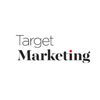 Target Marketing | BKM Marketing Article | USPS Is Changing the Way Brands Use Direct Mail — and It's Free
