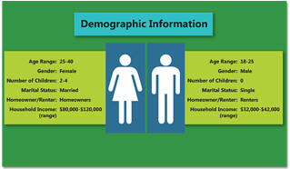 demographics-data-elements-available.png