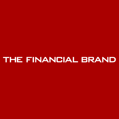 Financial Brand | BKM Marketing Article | Operating in a Constant of Change