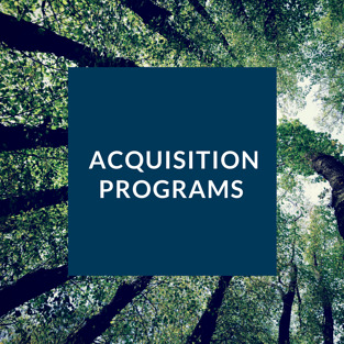 BKM Marketing | Banking and Financial Service | Acquisition Programs