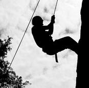 climbing-session-at-the-gilwell-park-1251050.jpg