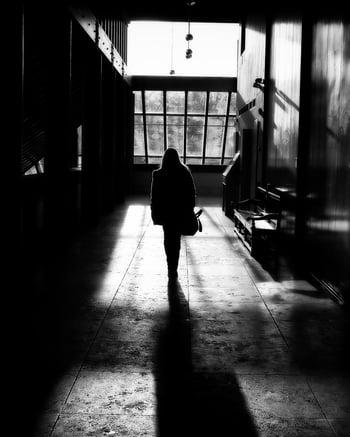 walking_away