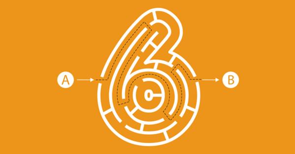 BKM Marketing Six Steps to Connect Audience MarTech Advisor
