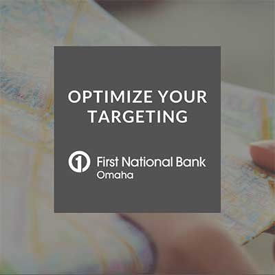 BKM Marketing | First National Bank of Omaha Case Study | B2B Customer Segmentation
