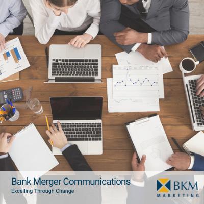 Bank Merger Ebook Thumbnail_UPDATED Jan2021