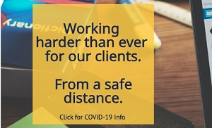 BKM Marketing working from home_social distancing