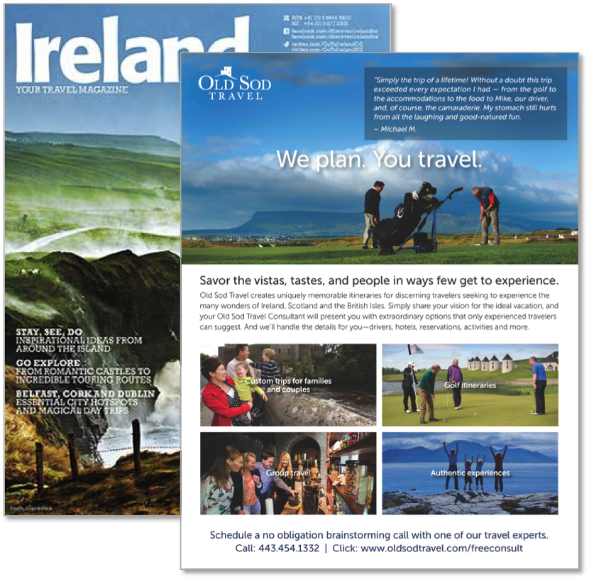 Travel Ireland Ad.png