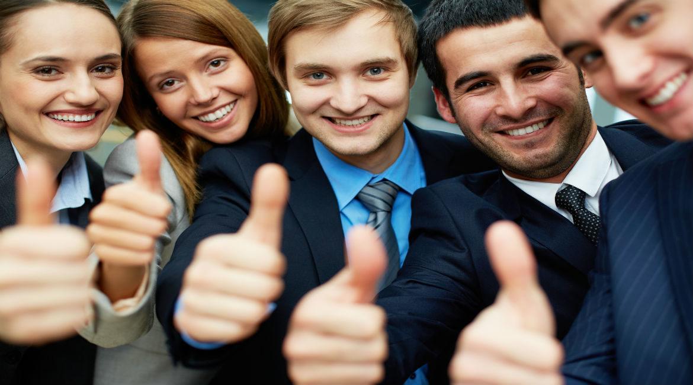 Employee-First-Methodology-1170x650