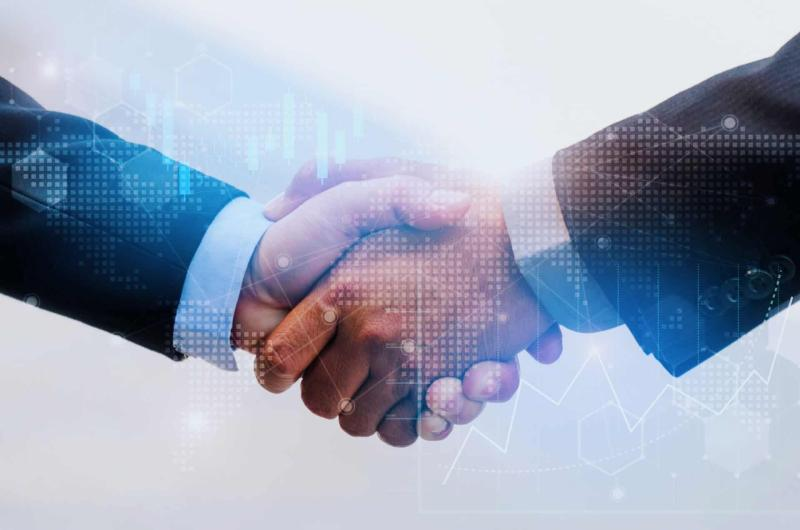 Four Critical Areas to Understand Before Your Bank's Merger