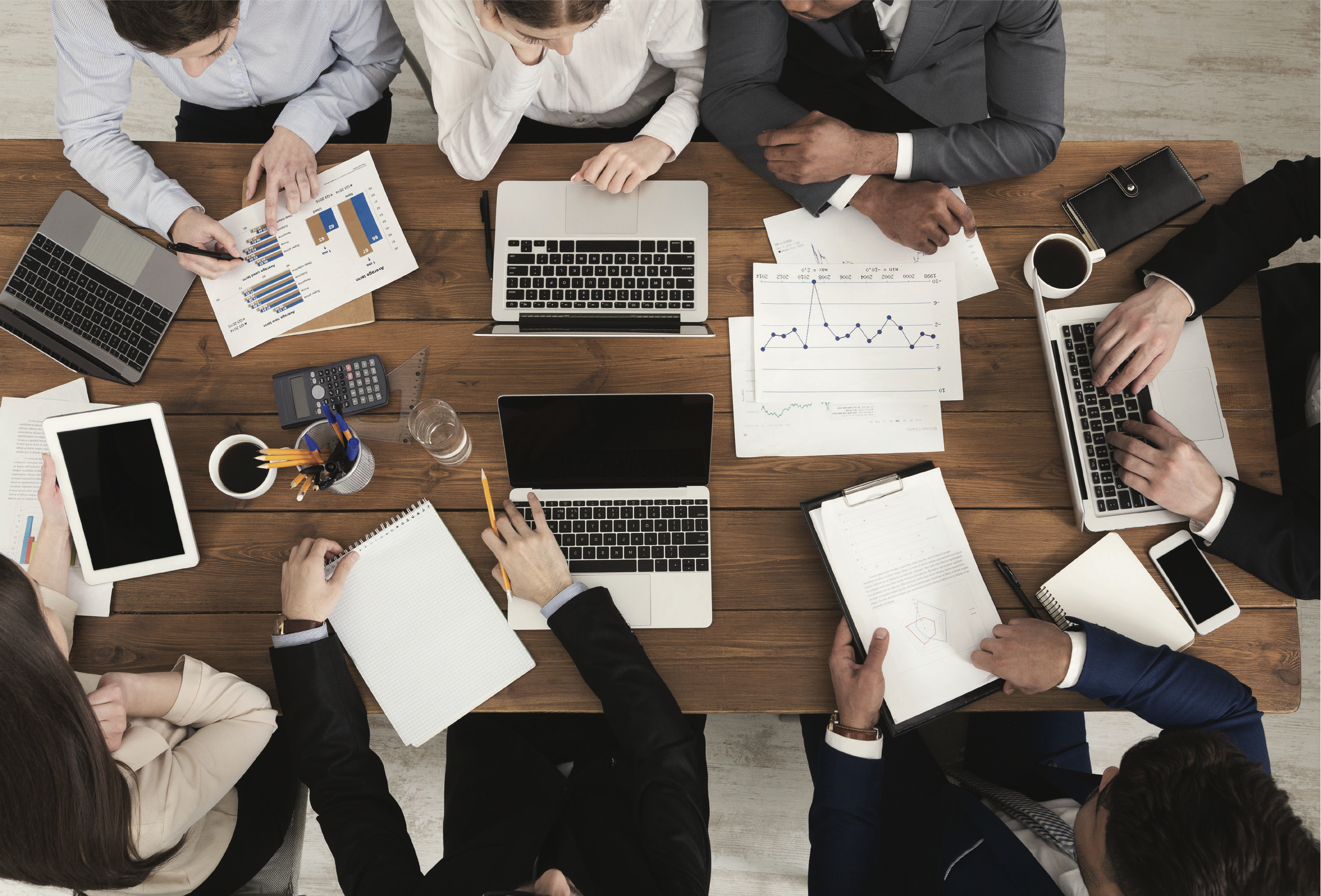 BKM Marketing | Bank Merger Communications - Excelling Through Change | ebook